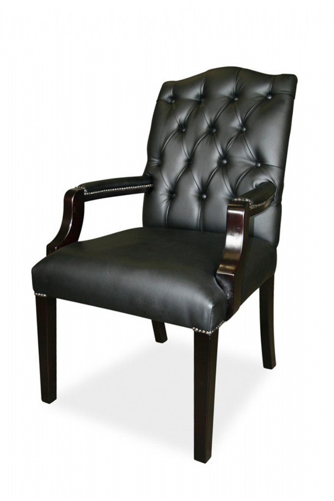 reception-chairs-couches-Tripoli-Chair
