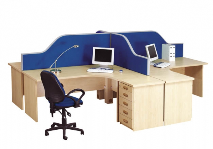 screens-S-Bend-Desk-Screen