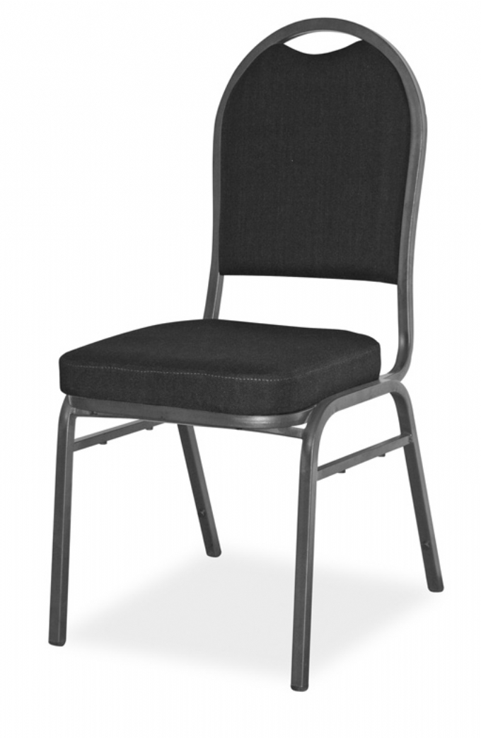 stacker-chairs-Banquet-Chair