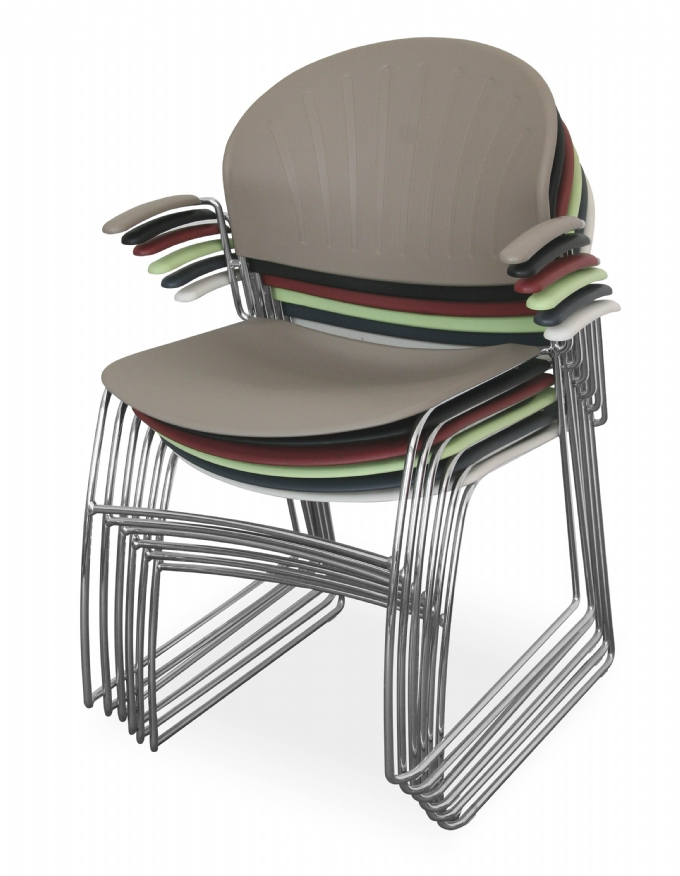 stacker-chairs-Marlin-Arm-Chairs-Stacked