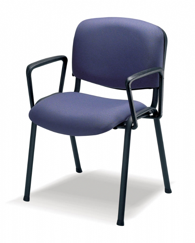stacker-chairs-Stacker-501