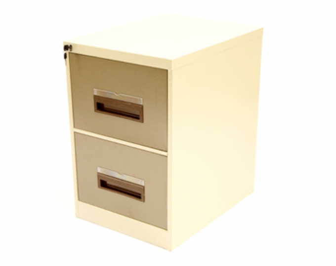 steel-storage-2-Draw-filing-cabinet-710x470x630