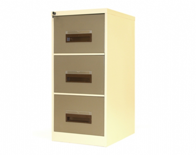 steel-storage-3-Drawer-filing-cabinet-1015x470x630