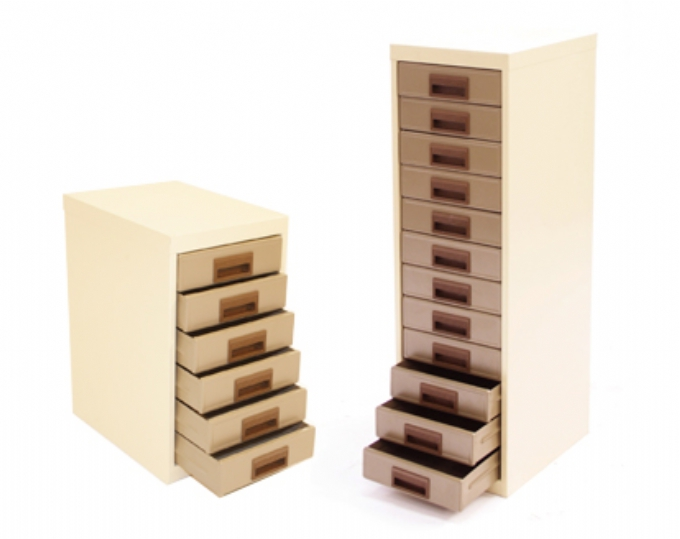 steel-storage-4-5-6-or-12-stationary-cabinet