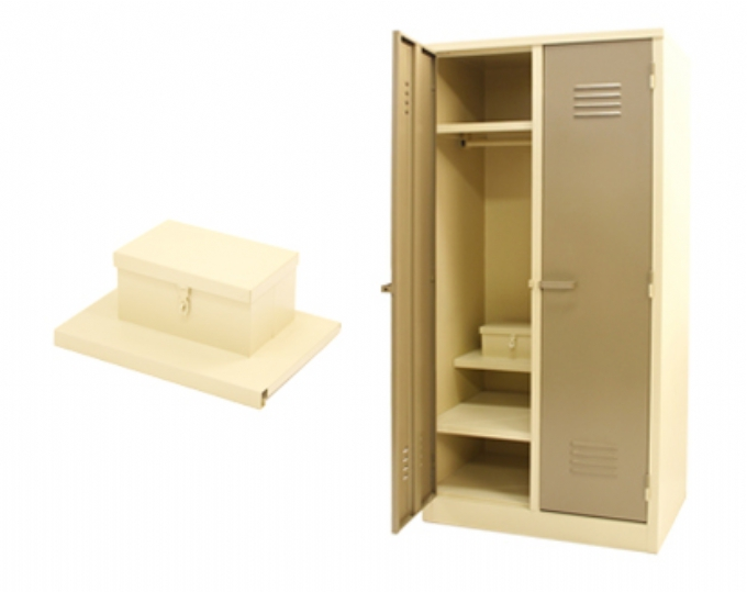 steel-storage-Double-Hostel-locker-can-be-fitted-with-security-box