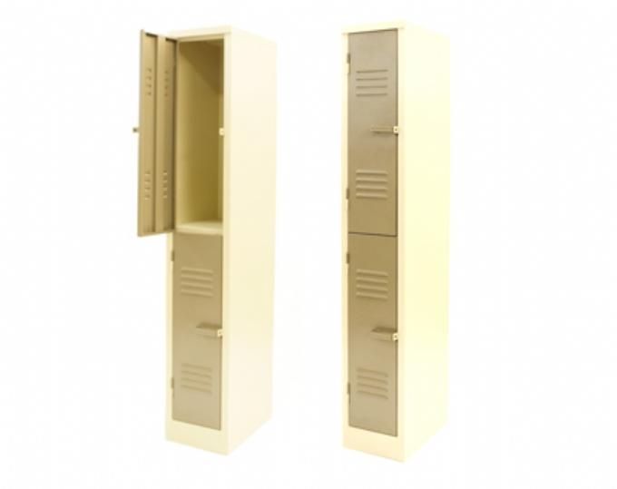 steel-storage-Double-locker-1800x300x450
