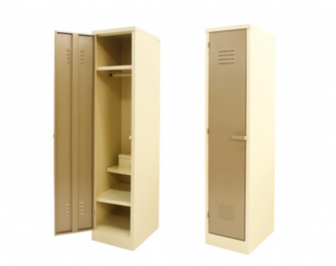 steel-storage-Single-Hostel-locker-1800x410x530