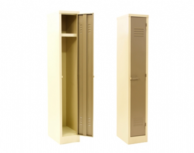 Office furniture supplier storage acessories page 5 of for Cheap kitchen cabinets gauteng