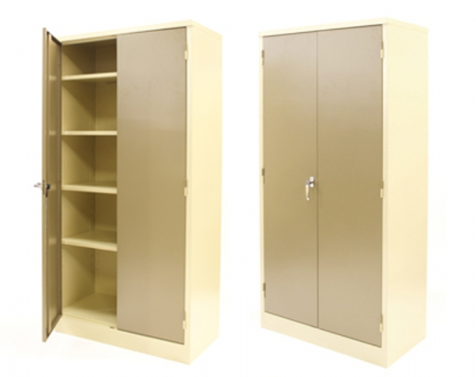 2 draw filing cabinet 710x470x630 oxford office furniture for Cheap kitchen cabinets gauteng