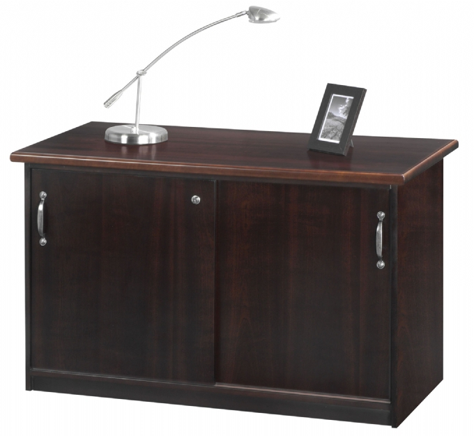 wooden-storage-Cordia-sliding-door-credenza