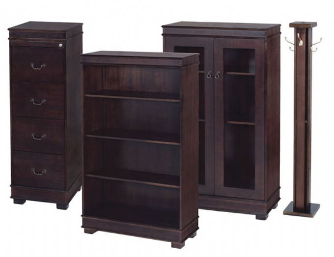 wooden-storage-Partners-range-in-veneer