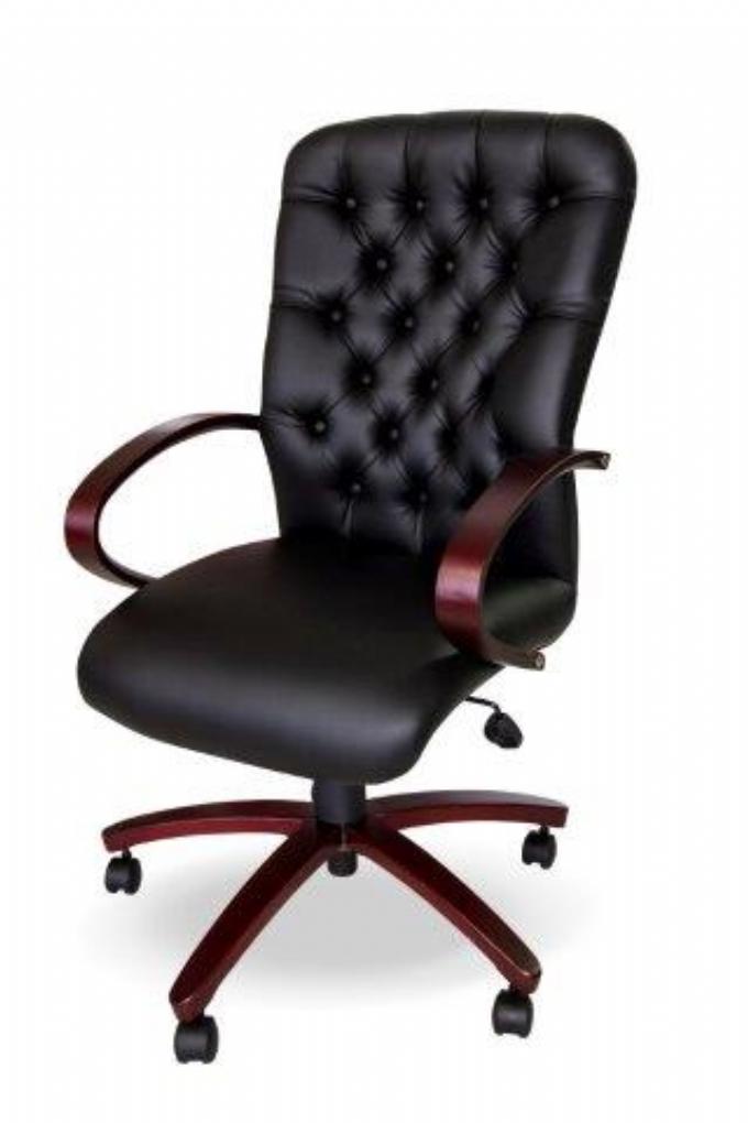 Adda Chair