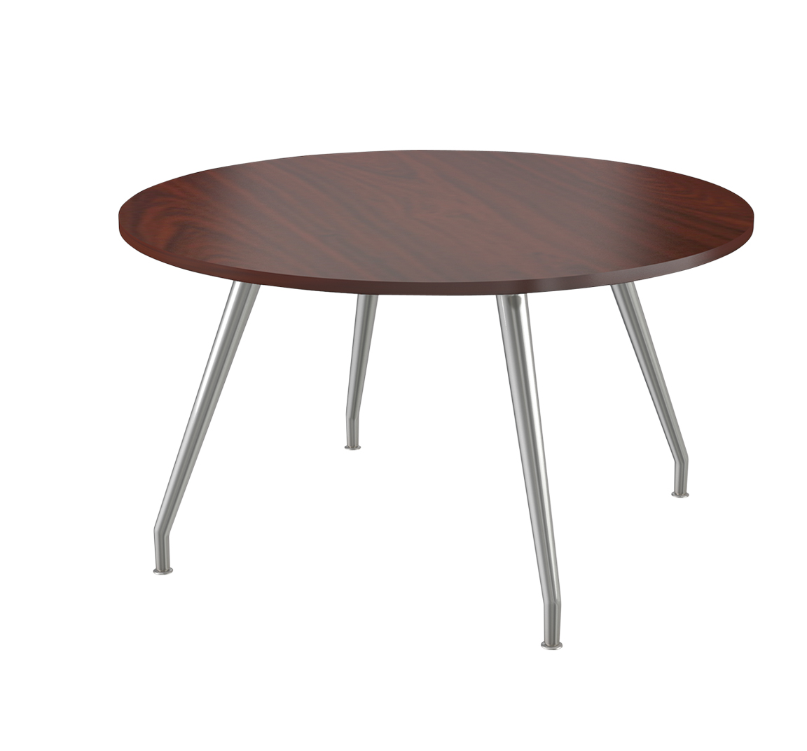 Boardroom Table 5