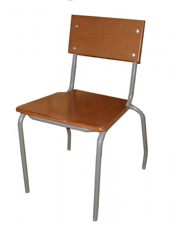 Office Furniture Supplier School Furniture Oxford Office