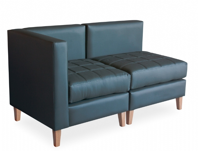 Washington Sofa Oxford Office Furniture