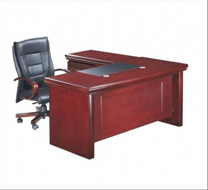 executive-desk-Jupi-Rosewood-veneer