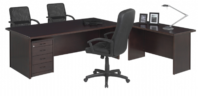 executive-desk-Spaceline-Veneer
