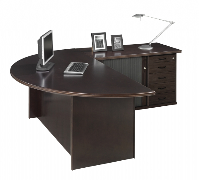 executive-desk-Spaceline-half-round