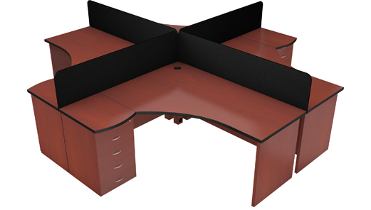 The best 10 Office Furniture Manufacturers & Suppliers in ...