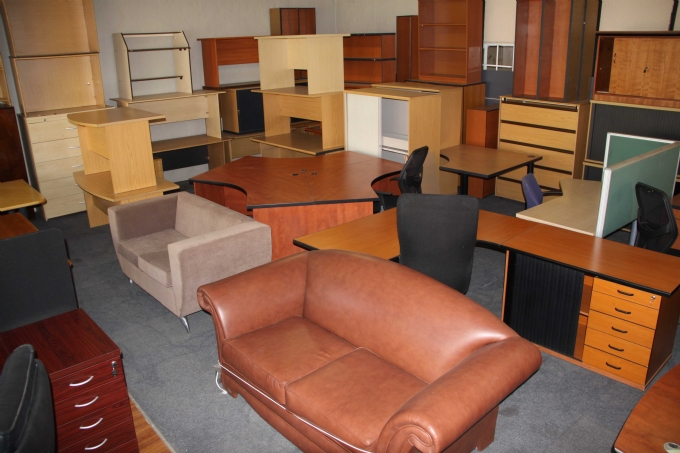 second-hand-office-furniture