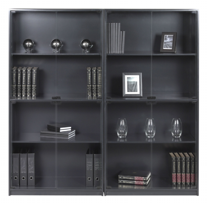 San Angelo wall unit