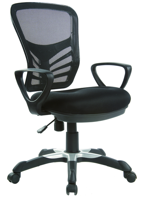 ergonet eco high back chair oxford office furniture