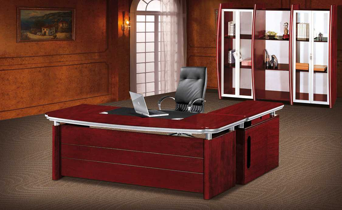 office furniture supplier imported executive desks oxford office