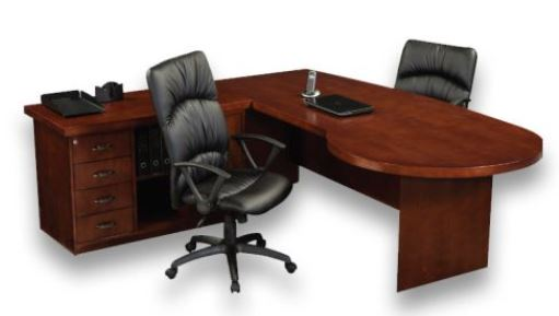 35 Second Hand Office Furniture Miami 85 Office