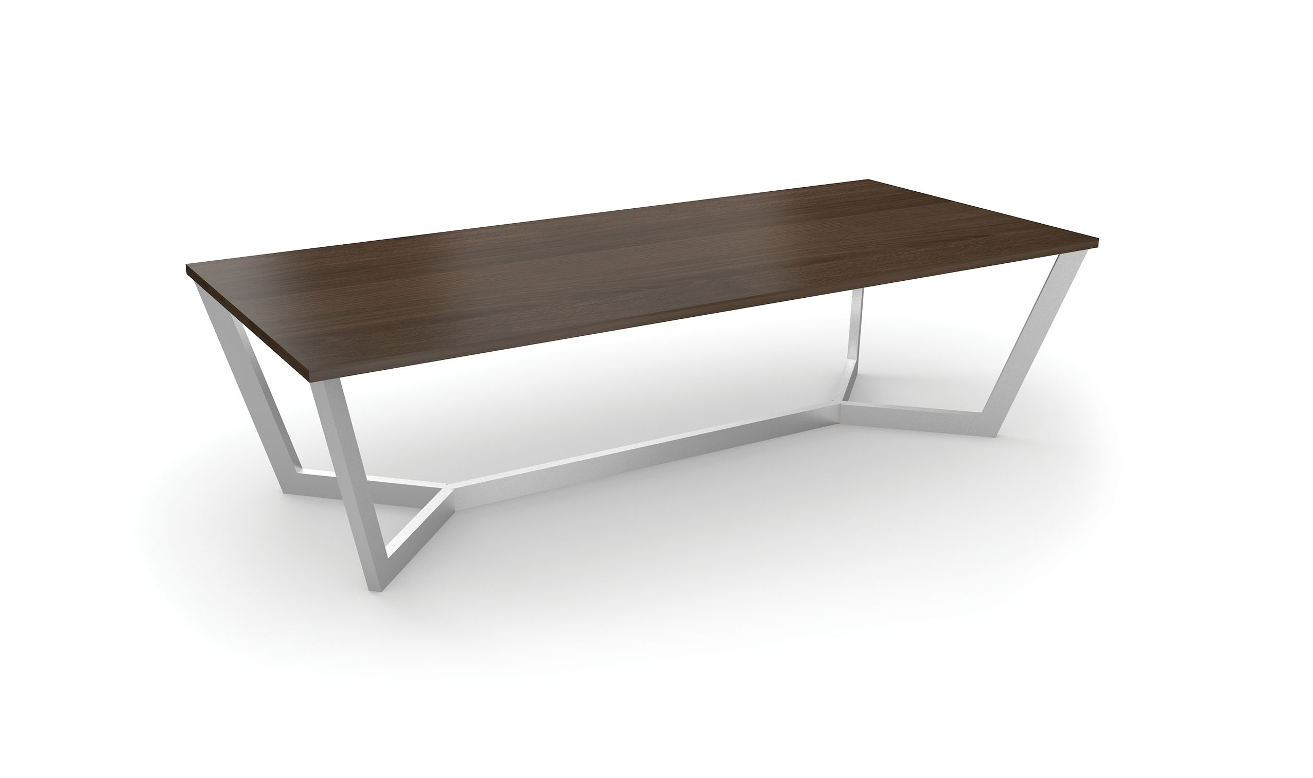 Office Furniture Supplier Boardroom Tables Oxford Office