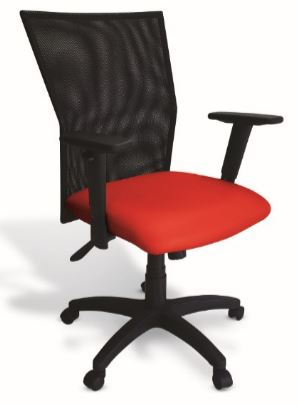 Swift Mid back chair