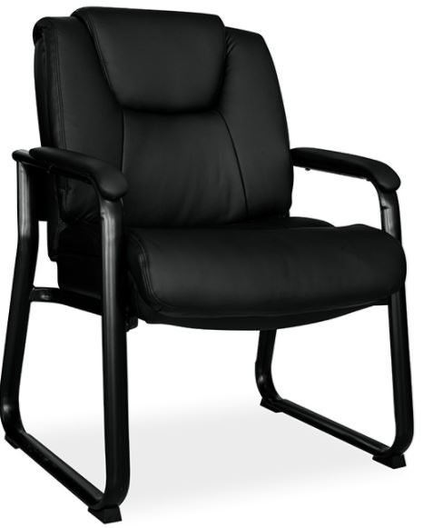 COBRA VISITOR CHAIR