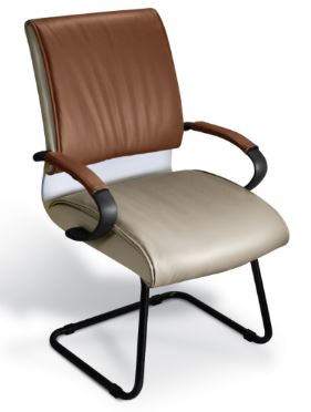 CONDOR VISITOR CHAIR
