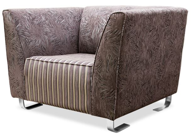 Durban single sofa oxford office furniture for Couches and sofas for sale in durban