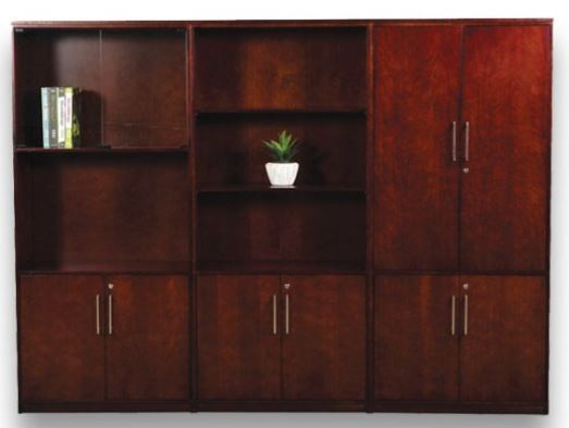 EXCELLENCE WALL UNIT