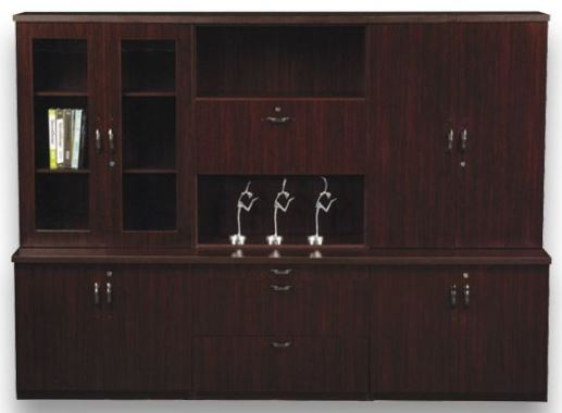 MIAMI WALL UNIT