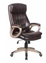 linx high back chair