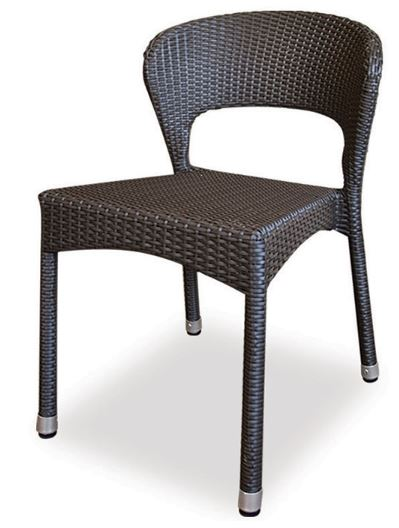 MATADOR SIDE CHAIR