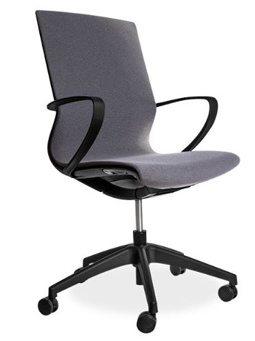 STRIVE OPERATOR CHAIR