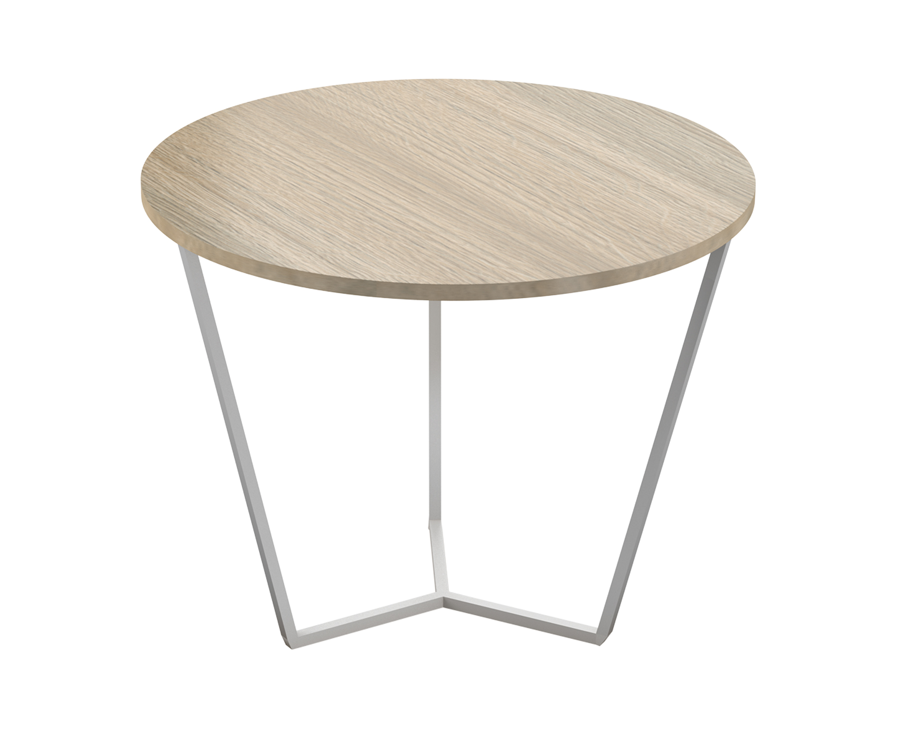 Montana Images 2019 CD030 Side TablesSIde Table CTB010