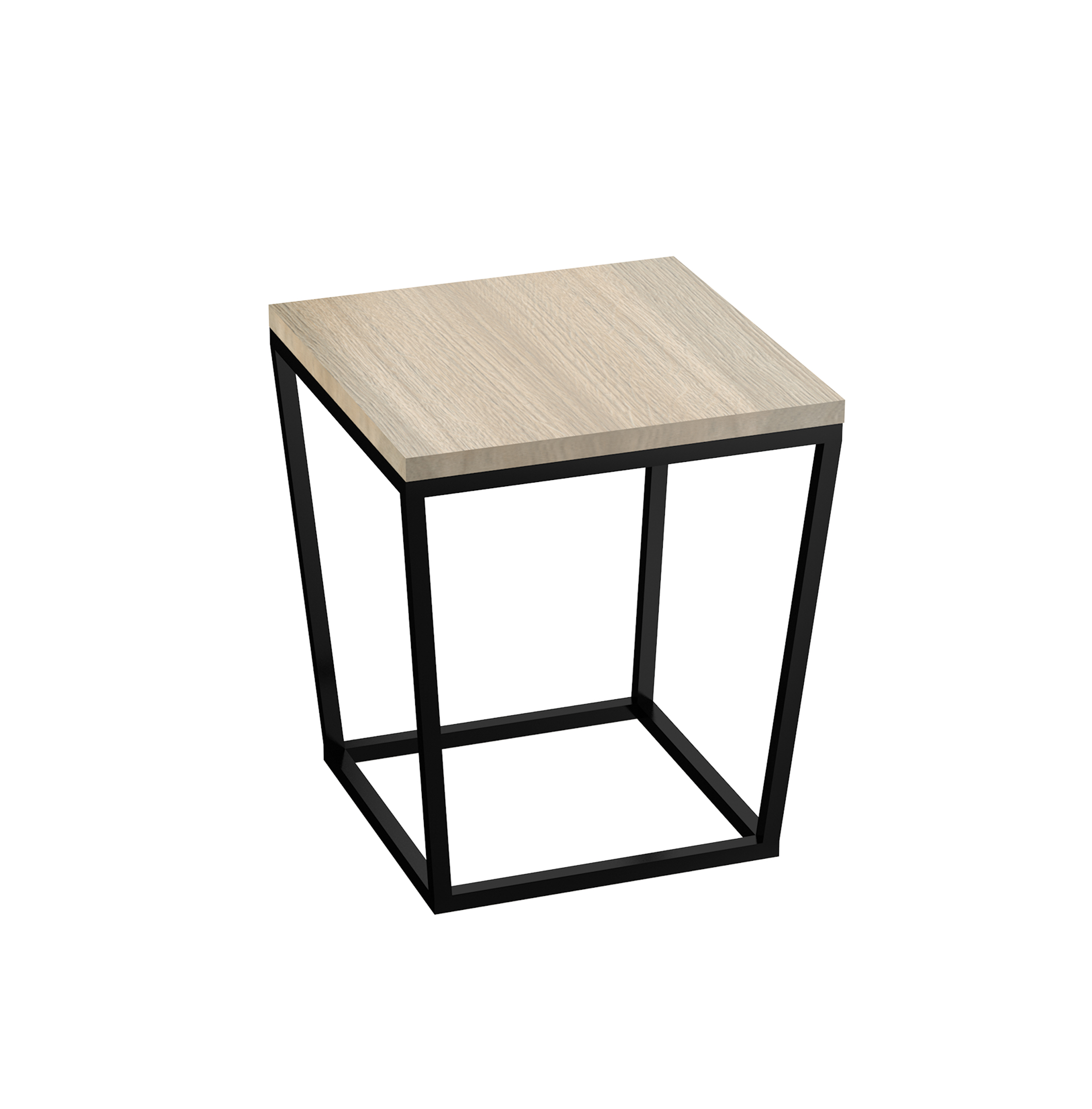 Montana Images 2019 CD030 Side TablesSide Table CTB008
